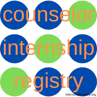 Copy of counselor internship registry.png